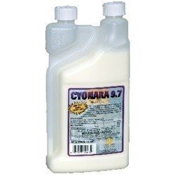 Insecticide 32 Oz Spray - 2