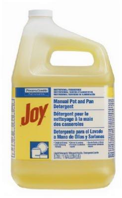 Amazon.com: AW Mendenhall #2312 Gallon Liquid Joy Dish Soap: Home & Kitchen