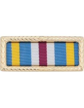 R-U104, Joint Meritorious Unit Award, Ribbon & Frame RIBBONS & MOUNTS