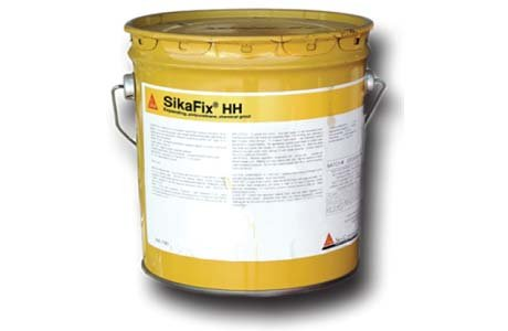 sika-sikafix-hh-hydrophilic-5-gal-expanding-polyurethane-chemical-grout