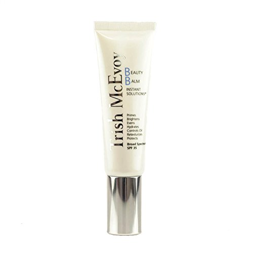 Trish MeEvoy Beauty Balm Instant Solutions SPF 35 - Shade 2 1.8oz (55ml)