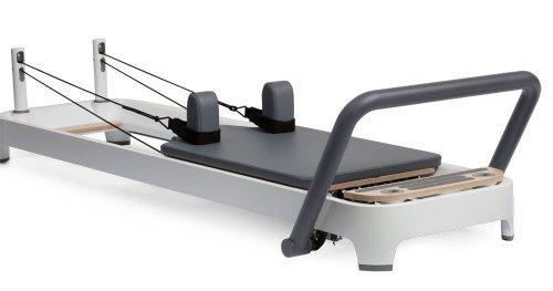 Balanced Body Allegro 2 Reformer