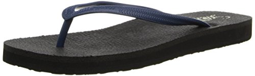 Women's Scott Hawaii Flip Flop Assorted Moena qTzTSng