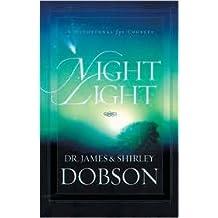 Night Light Publisher: Tyndale House Publishers, Inc.