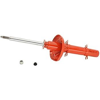 KYB 743029 AGX Gas Shock