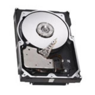 DELL FC960 DELL 73GB 10K ULTRA 320 SCSI HARD DRIVE - Dell Scsi