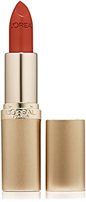 L'Oréal Paris Colour Riche Lipstick