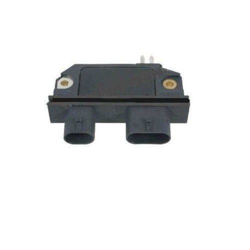 NEW IGNITION CONTROL MODULE FITS MARINE INBOARD WITH GM ENGINE 10482830 16139399 D1965A 811637 811637T 850487 by Rareelectrical