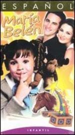 Maria Belen Y Sus Amigos [VHS]
