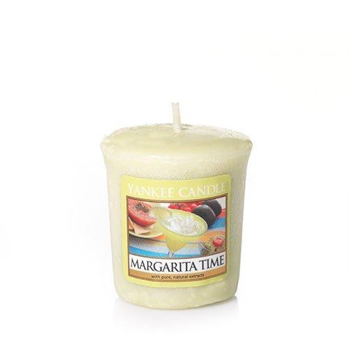 yankee candles margarita time - 7