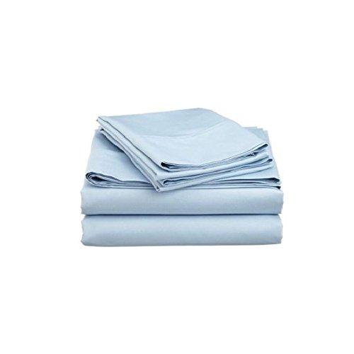 2100 Series Foam (Regal Comfort Bamboo Luxury 2100 Series Hotel Quality Sheet Cal King)