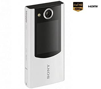 sony bloggie duo mhs fs2 pocket camcorder white amazon co uk rh amazon co uk Sony Bloggie Manual MHS- TS10 Sony Bloggie Touch