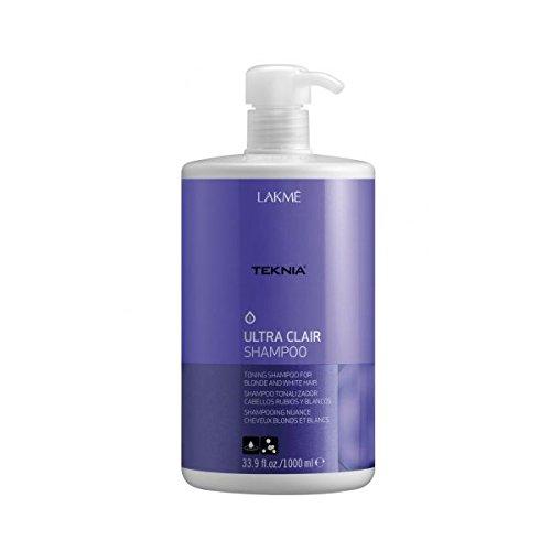lakme-teknia-ultra-clair-shampoo-339-oz