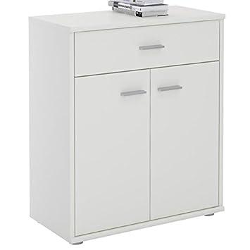 commode 30 cm profondeur meuble petite profondeur pour. Black Bedroom Furniture Sets. Home Design Ideas