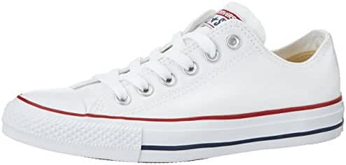 Converse Unisex Lo Top Optical