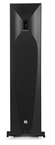 JBL Studio 580 Dual 6.5-Inch Floorstanding Loudspeaker
