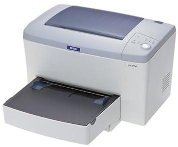 Epson EPL-6100 - Impresora láser: Amazon.es: Informática