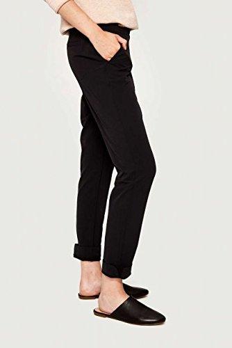Lole Women's Romina Pantalon Black Pants