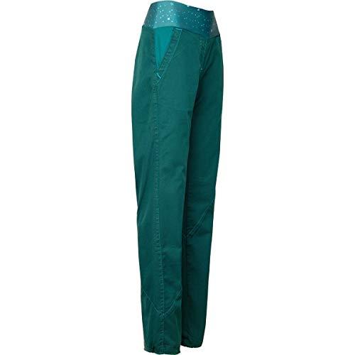 Femme Pantalon Pour Kirstin D'escalade Chillaz qxFvXwzHv