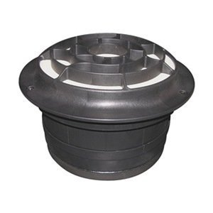 Air Filter, Element/Chnl Flow, Ca5420 CA5420
