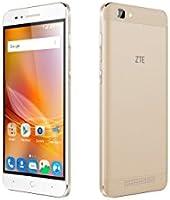 ZTE Blade A610 - Smartphone Libre de 5