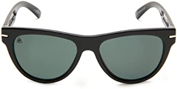 Electric Visual Arcolux Women's Sunglasses