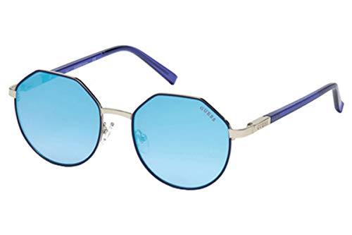 gafas de GUESS 32X GU3034 S sol PdqAw7xp