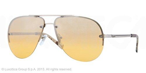Gafas de Sol DKNY DY5074: Amazon.es: Ropa y accesorios