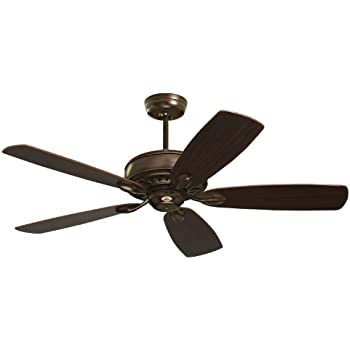 Emerson Ceiling Fans Cf901vnb Prima Energy Star Ceiling