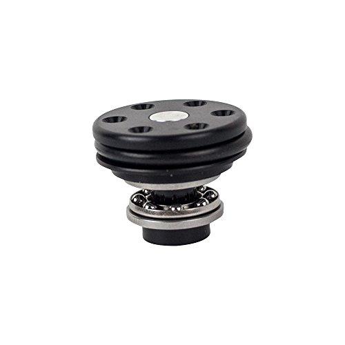 Valken Tactical Custom Alum Ventilation Piston - Custom Pistons