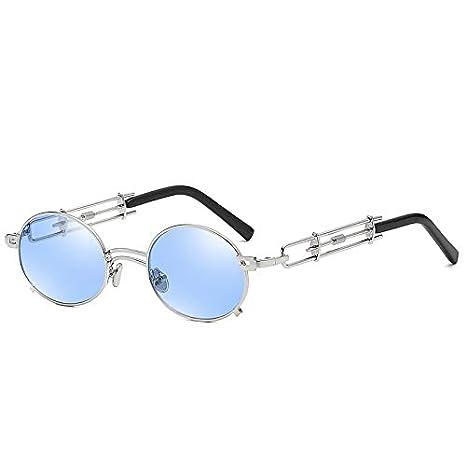 Outdoor accessories Gafas de Sol con Personalidad Masculina ...