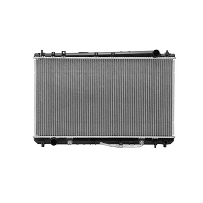MAPM Premium Quality 2000-2004 Toyota Avalon, Radiator, 5/8 in. Core Thickness by Make Auto Parts Manufacturing