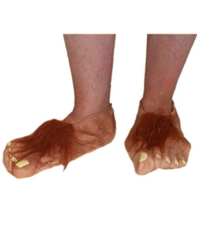 Les Pour Leggings Enfants Des Hobbit Pieds g4wxw1EOq