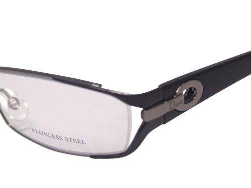 DIOR lunettes de soleil pour femme modèle cD3761 col. cVL 54–16 taille