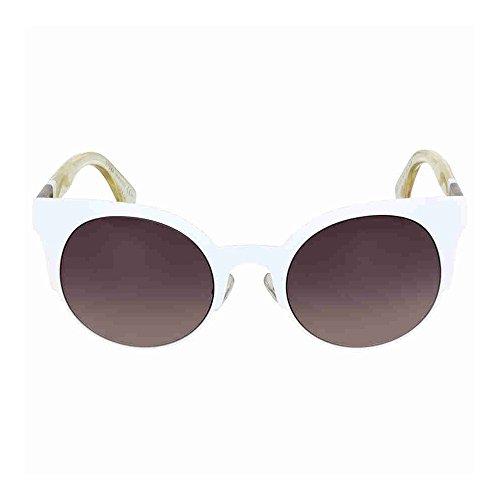 fendi-cat-eye-grey-shade-sunglasses