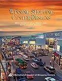 img - for Winning Shopping Center Designs: 30th International Design and Development Awards book / textbook / text book