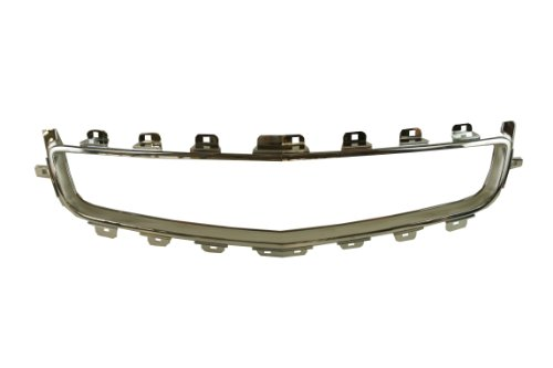 parts for chevy malibu 2012 - 6
