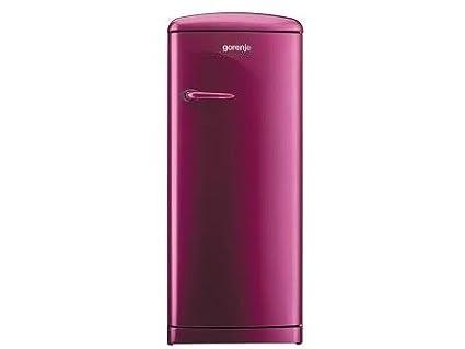 Gorenje Kühlschrank In Betrieb Nehmen : Gorenje rb op kühlschrank l amazon elektro großgeräte