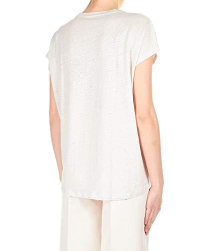 Para Majestic Camiseta Mujer Mujer Para Para Camiseta Filatures Filatures Filatures Majestic Mujer Majestic Camiseta Majestic ErR4qr