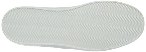 Marc Fisher Womens Cidni3 Fashion Sneaker Natural / Natural / White