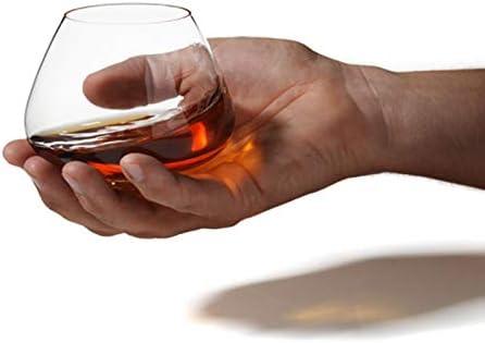Copas De Champán, Tazas, Regalos Vaso De Cristal Whi Vaso De Cerveza Vaso Ancho Vaso De Whisky Beber Cóctel Copa De Vino Vaso Nmd Whi Copas De Brandy