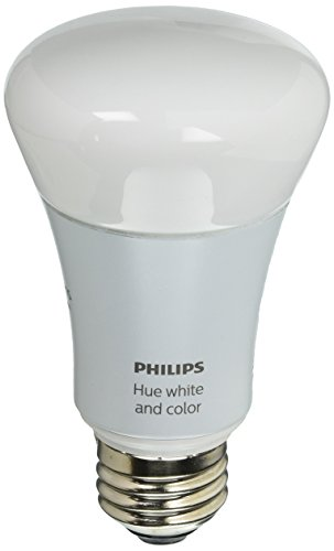 Philips Color Match - 1