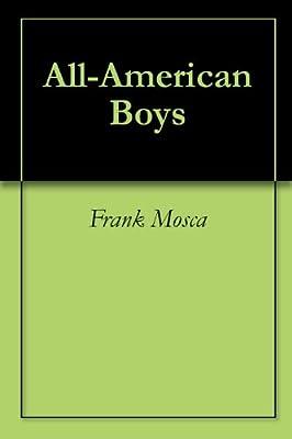 All-American Boys