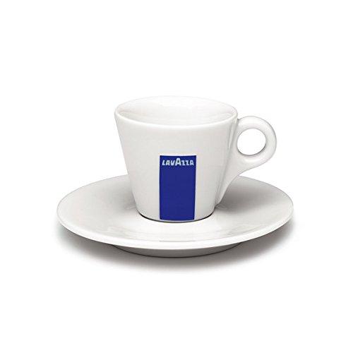 lavazza cups - 3