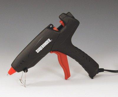 Medium-Duty Hot Melt Glue Gun - AB-810-3-01