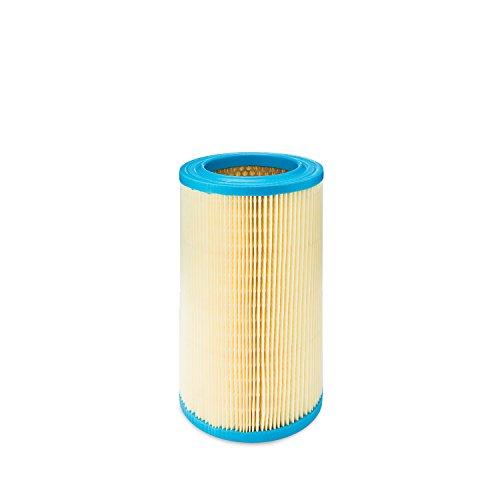 UFI Filters 27.630.00 Air Filter: