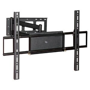 pricelines-black-articulating-swiveling-tilting-wall-mount-bracket-for-lcd-plasma-32-50-toshiba-32hl
