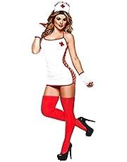 Profession Costume For Women