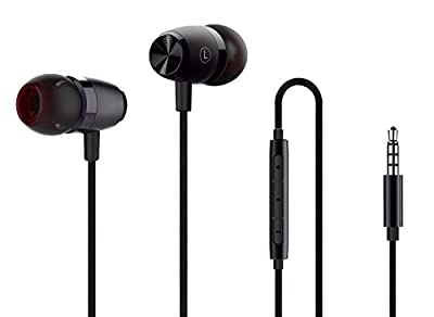 in ear headphones parent
