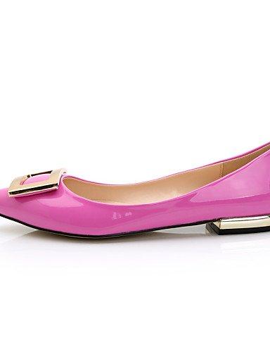 de zapatos charol mujer tal PDX de 8dYwxqPP